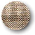 Linen - Cashel - 28ct - Flax (variegated)